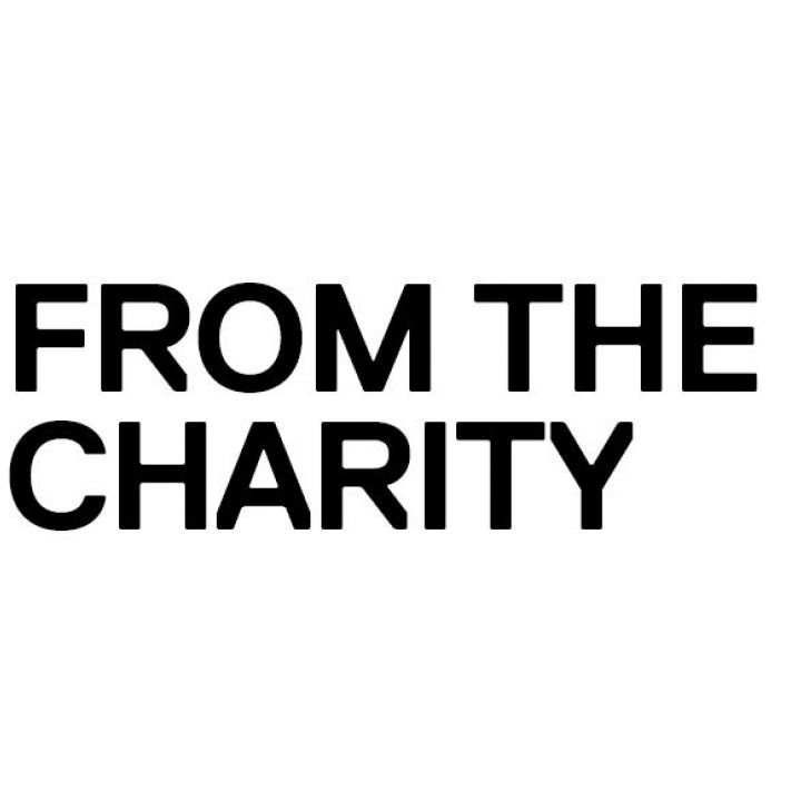 CHARITY STATEMENT