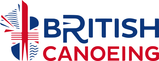 British Canoeing Union